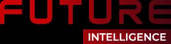 Logo_350px
